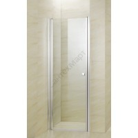 Душевая дверь Sturm DOOR NEW 75х190 ST-DOOR07-NTRCR-NEW